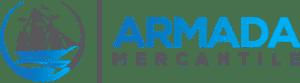 Armada Mercantile