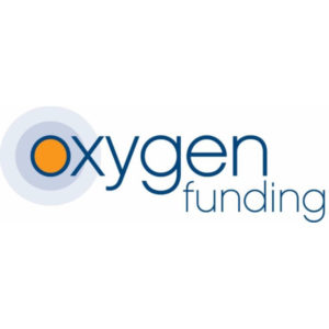 Oxygen Funding Recent Transaction, Volume and Capital Update